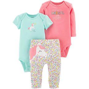 d1b355659 Sets de ropa para Niñas Compra online a los mejores precios |Linio Perú