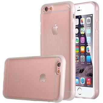 d8384c6086a Case Para Celulares, Caso Del IPhone 7, Caja Libre Del Teléfono De La  Gravedad