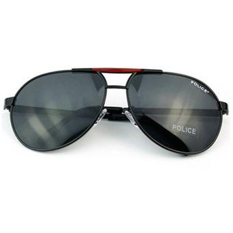 8c83a344bd Gafas de Ojo de Gato Retro Vintage clásico Moda Eyewea tonos claros Negro