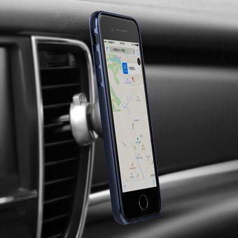 carcasa iphone 7 plus magnetica