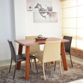 Compra Muebles de comedor en Linio Colombia
