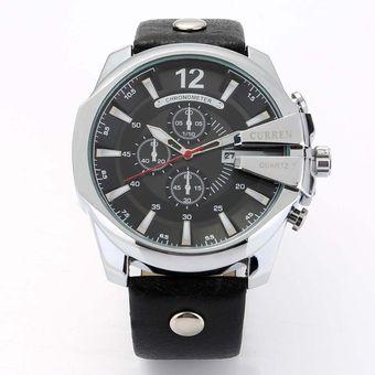 9f36b28e986a Compra Relojes Hombre