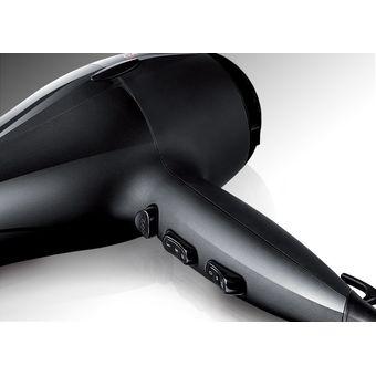 Compra Secador De Cabello Profesional Gama Eleganza Ion 2400w online ... b6d2b462c6a1