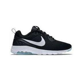 low priced 9efa9 51830 Zapatillas Hombre Nike Air Max Motion 833260-010