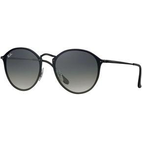 591b7d5a57 Compra Anteojos de Sol Mujer Ray-Ban en Linio Argentina