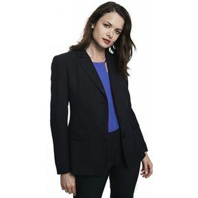 1d1bb21fc Compra Trajes y chaquetas mujer en Linio Chile