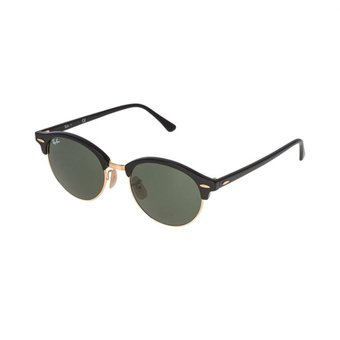 79e4bf9467135 Compra Anteojos Ray Ban Mujer Clubround online