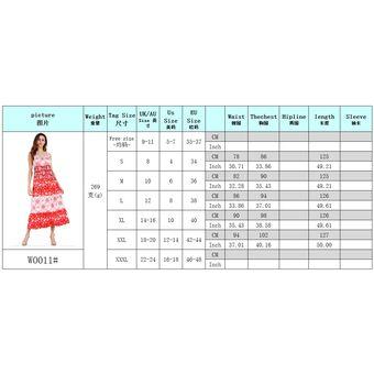4a147e0a5 Moda Imprimir Vestido Falda Femenina Modelos De Verano Vestidos Mujer-Rojo