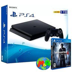 32f407265c0 Compra artículos Sony en Linio Perú