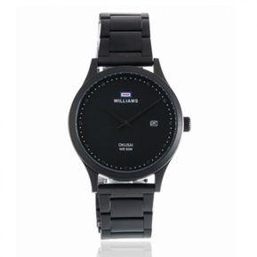868e1884425a Reloj Williams Hombre WIH0063-ANS-1H1