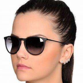 lentes de sol ray ban 2016 mujer peru