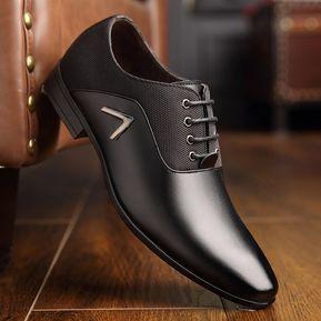 especializados 349112 Perú especializados Compra zapatos Linio en hombre en PwfqxC5