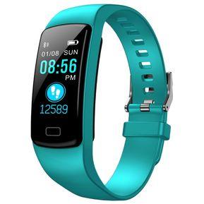 81650d151886 Relojes deportivos para mujer a precios bajos sólo en Linio