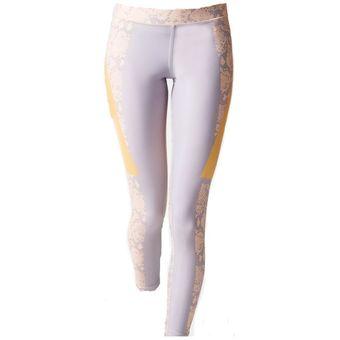 0f24a6701ee30 Compra Pantalon Licra Adidas Mujer Correr Techfit Tichts online ...