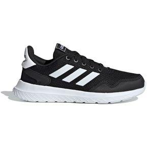 zapatos adidas blanco y negro windows online white