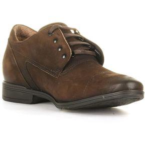 Zapatos Bohemian Café Max Denegri +7cms Max Denegri 10dd2b8ad0c
