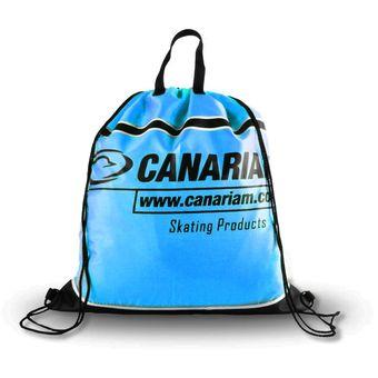 8bb1b11097931 Compra Online los mejores productos al mejor precio Colombia