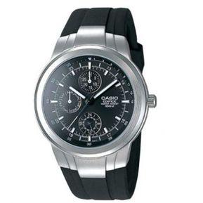 Compra Relojes hombre Casio en Linio México 77400f72fcf