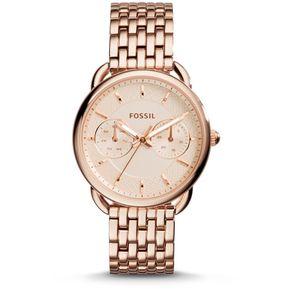 Los relojes de mujer para estar a la moda están en Linio Perú 291fd0ac9e8