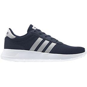 2c38c2791407c Zapatillas Adidas Para Hombre-Azul BB9775 (7 -10) LITE RACER