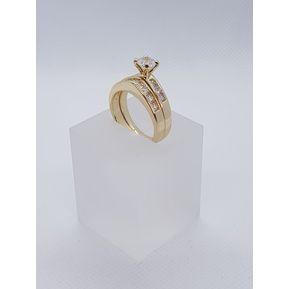 460951865709 Compra Maxi-anillos de moda -SOUL en Linio México