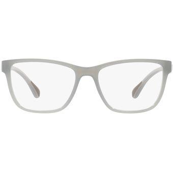 90eb22ef1067 Compra Gafas Oftálmicas Emporio Armani 0EA3090 Mujer - Gris online ...