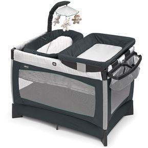 9eafe9e56 Artículos para bebés en Linio, disfruta de los descuentos