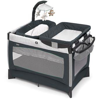 41ca97ec1 Compra Cuna Corral Chicco Lullaby Baby Empire online   Linio México