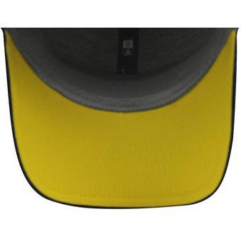 Compra Gorra New Era 39 Thirty LMX America Shadow Azul online ... 56339ec0345