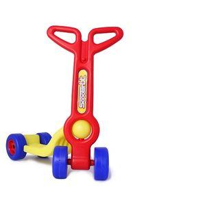 Toys Linio Toys Toys Juguetes Boy Colombia Boy Linio Boy Juguetes Colombia xCroWdBe