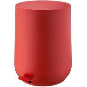 Compra Botes de basura para baño Home Collection en Linio México 8278b2fe6899