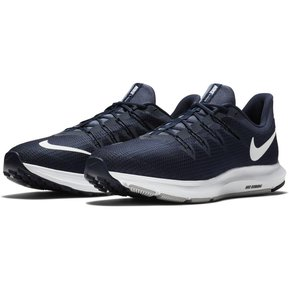 Nike Colombia Linio Colombia