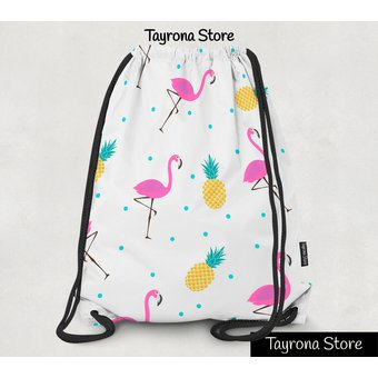 50f131b40bd6e Compra Tula Tayrona Store Summer Time 20 online
