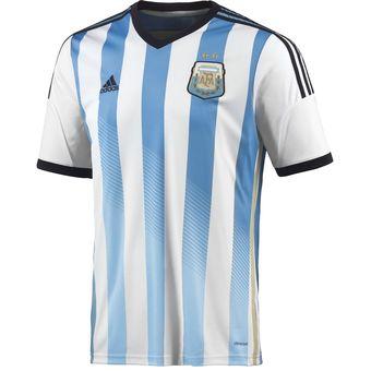 adidas TW 3S Jsy F Camiseta para hombre B013BWZG9I d7a54115e3956