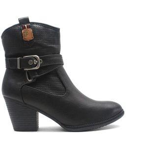 08341b82b Compra Zapatos Mujer Gotta en Linio Chile