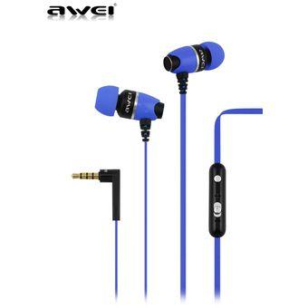 Audífonos Bluetooth Manos Llibres, 88hi Auriculares De Alta Calidad De La En-oído Auriculares Estéreos De Los Deportes Para El Funcionamiento Del Walkman (verde)