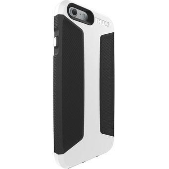 200ecb48e18 Compra Funda Case Atmos X4 Thule Para IPhone 7 -Blanca online ...