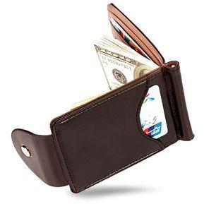 a9a8cff17 Compra Billeteras y clips para billetes hombre en Linio Colombia