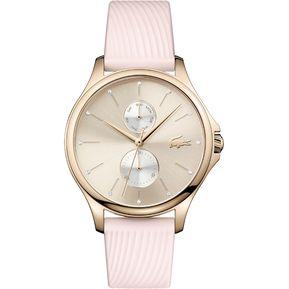 Compra Relojes de licencia mujer Lacoste en Linio México f7df2e9a5a22
