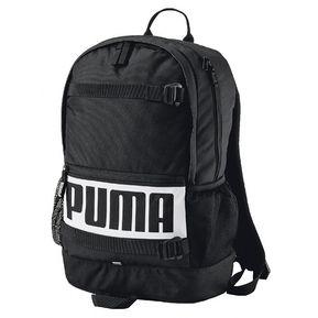 3235566c8 Compra Carteras, billeteras, maletas y mochilas Puma en Linio Perú