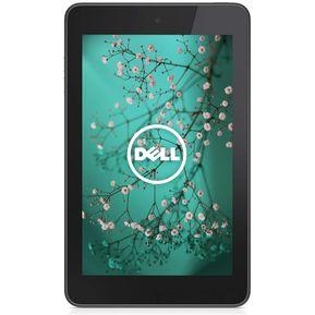 Tablets originales de las mejores marcas a precios de locura aac5bb881427