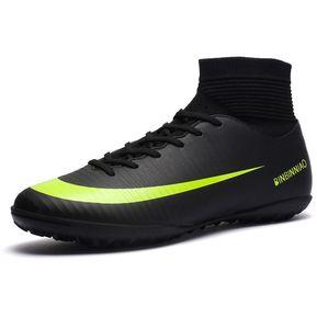 Zapatillas para Fútbol 7 hombre compra online a los