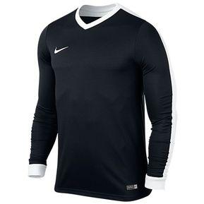 Compra Palyeras deportivas para Fútbol hombre en Linio Chile 342abaa1923c1