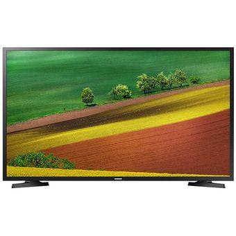 e0b103bd1e30 Compra Pantalla Samsung J4290 32 Pulgadas HD Flat Smart TV - Negro ...