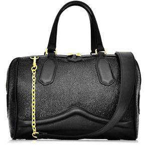 Bolsas para Mujer de sus Diseñadores favoritos en Linio 3a4599cd2b4a
