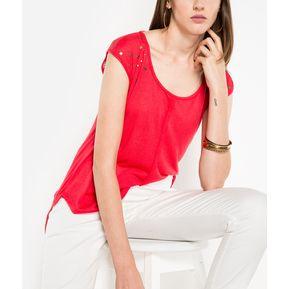 be15a37bd77b Ropa mujer University Club - Compra online a los mejores precios ...