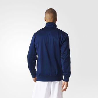 2018 Anthem Azul Chamarra Chelsea Del Online Compra Linio Adidas pwPqUfZ