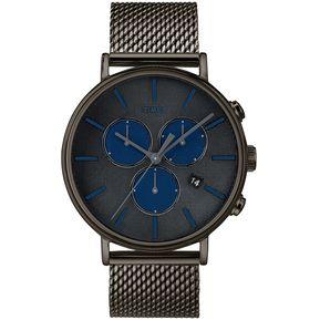 f4bd74304676 Compra Relojes hombre Timex en Linio México