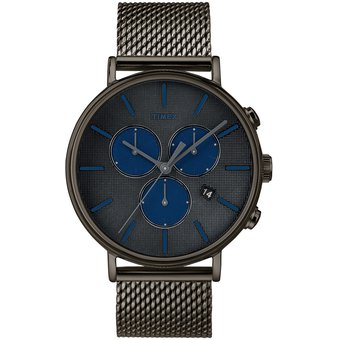 bbc0bee36948 Compra Reloj Timex Para Hombre Modelo  TW2R98000 online