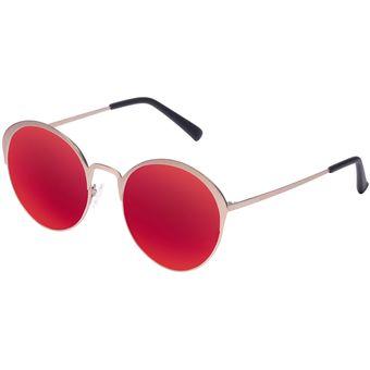 b3ad9c2146 Compra Gafas De Sol HAWKERS - Gold Rex Fairfax online | Linio México